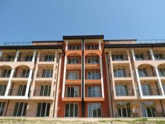 Apartments for sale in Bulgaria