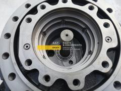 Бортовой редуктор хода Hitachi ZX240-3, ZX240-5, ZX250-3