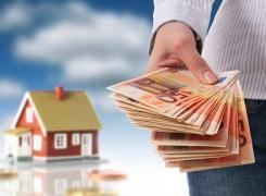 Деньги без справок и без поручителей