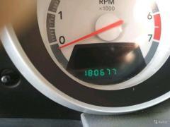 Dodge Grand Caravan Sell a Dodge Grand Caravan