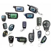 For remote control of barriers, gates, alarm systems wholesale from 250 rubles