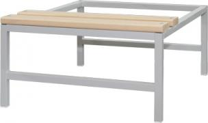Great choice of metal beds from the leading manufacturers