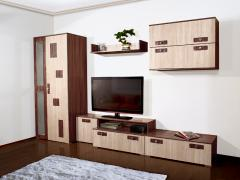 """House furniture"" new furniture online shop"