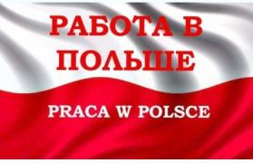 How to find a job in Poland