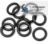 Кольца круглые резиновые гост 9833 73