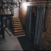 Лофт под мероприятия, фотосессии, коворкинг, Москва