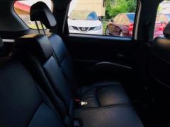 Mitsubishi Outlander Автомобиль Mitsubishi Outlander II 2008 г