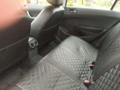 Продам автомобиль PEUGEOT 408 2013 г.в