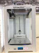 Sell 3D printer Ultimaker 2 Extended+
