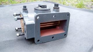Sell marine Spare parts,electrical,ship fittings, etc