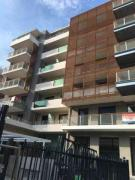 Selling apartments in the building Le Myriazur nice