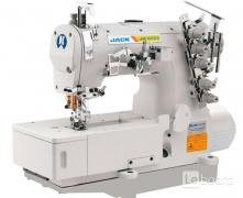Sewing equipment, sewing accessories, sewing parts