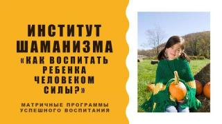 Suggestion: shamanic practices: put a personal Force in Abakan