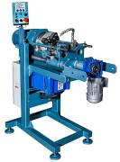 Tapping machines MZK-95M for cutting pipe threads
