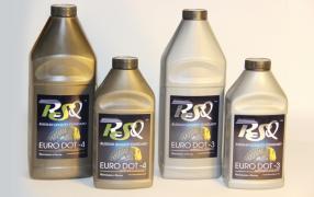 Тосол ГОСТ 28084-89 без глицерина и спиртов ( этиленгликоль) НПО
