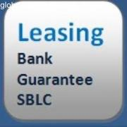 We Offer Bg,Sblc, Mtn For Lease