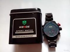 Weide Sport Watch.Discount