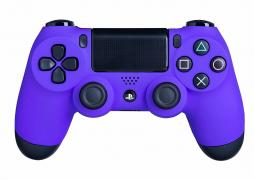 Wholesale Joysticks PS 4 Sony DualShock gamepad v2